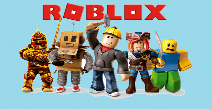 Is Roblox Shutting down