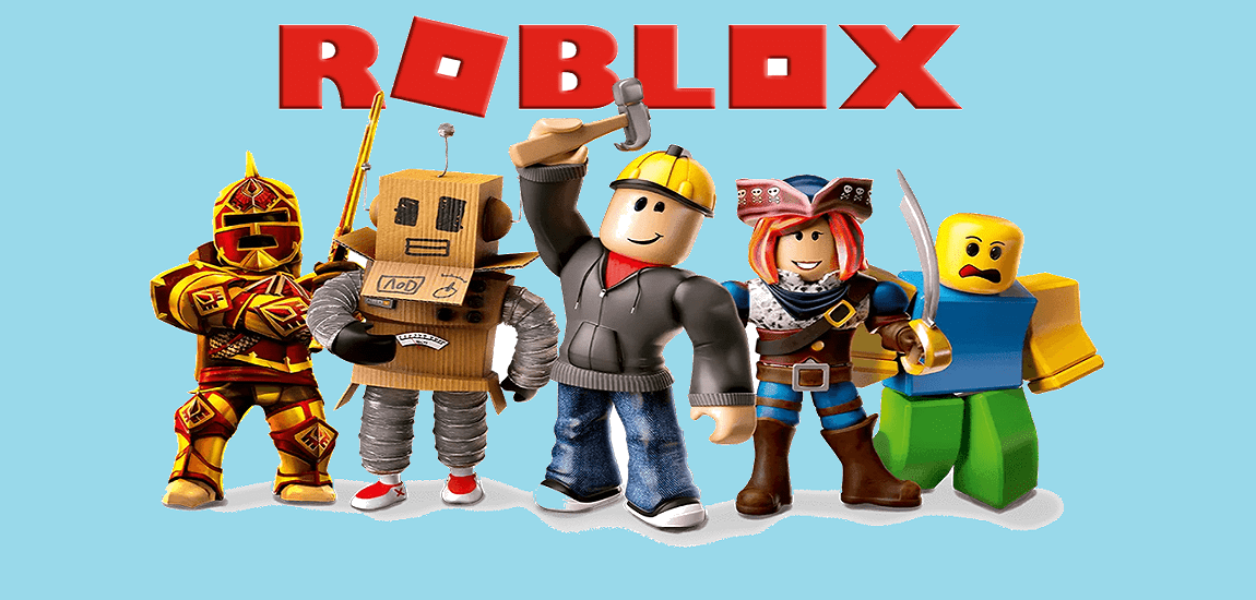 Is Roblox Shutting down