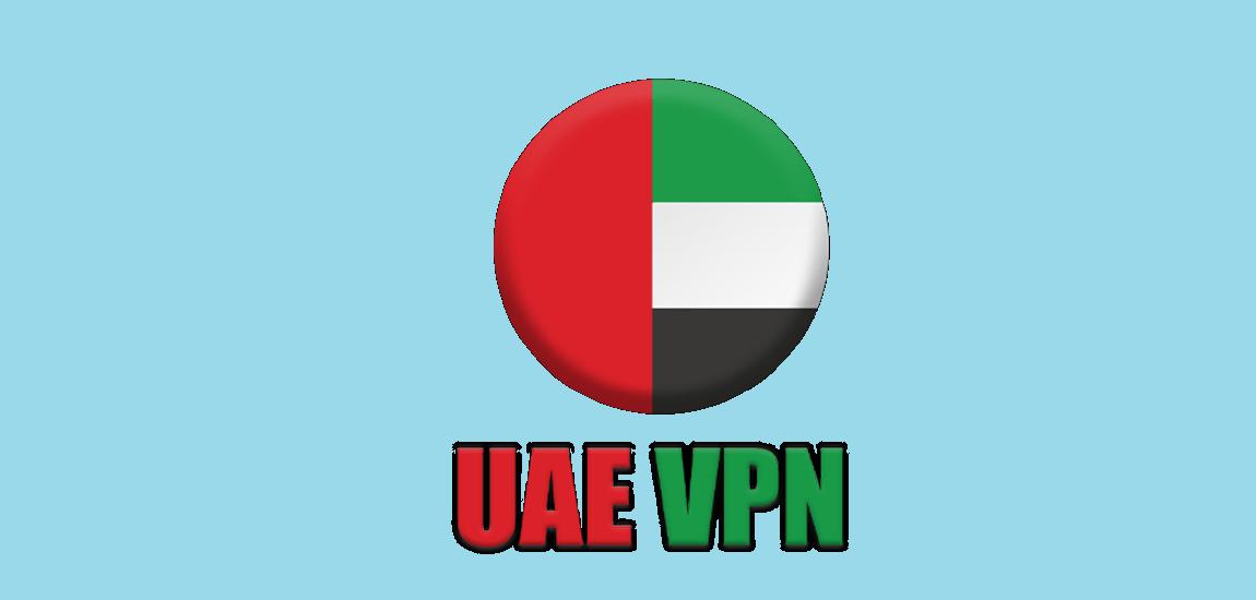 Is Using VPN Legal In UAE