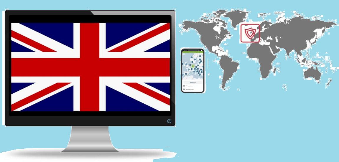 Is VPN Legal in UK