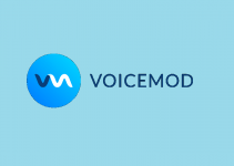 Is Voicemod Safe to Use