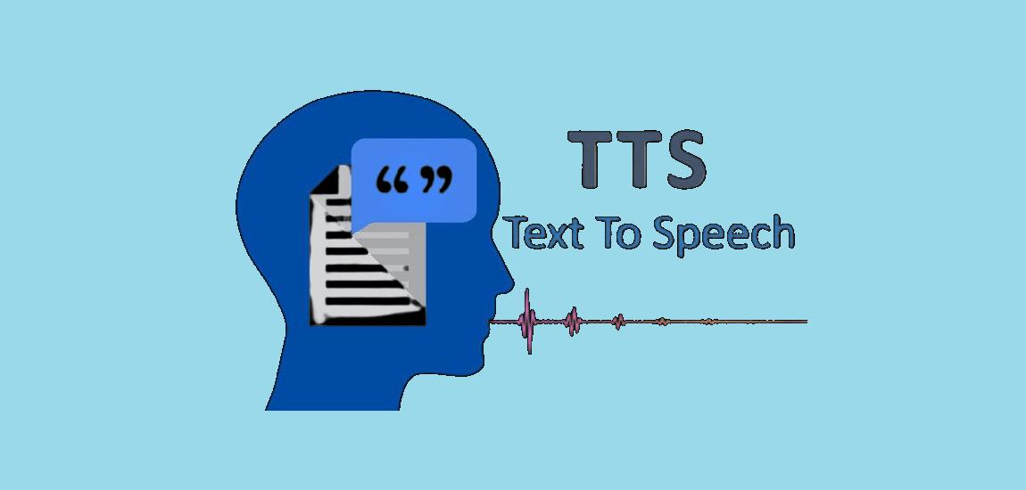 Linguatec Voice Reader