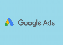 Managing PPC Campaigns in Google Ads