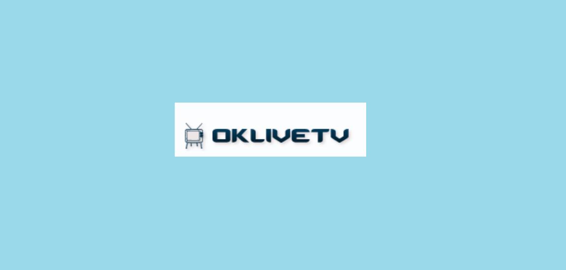 OK Live TV