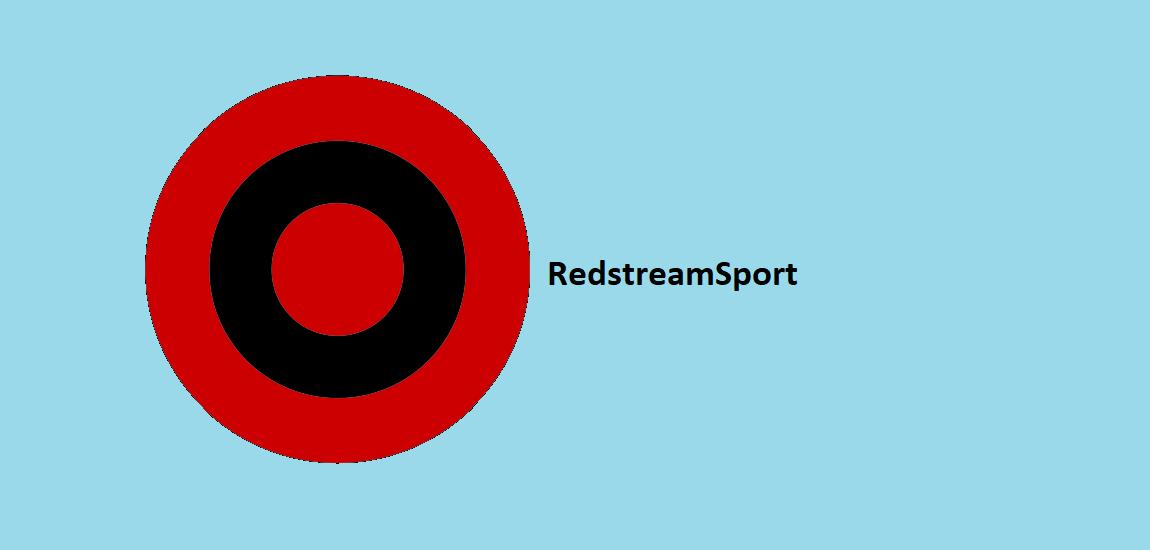 RedstreamSport