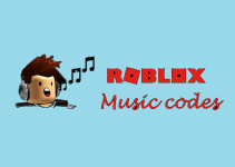 Roblox Music Codes Guide