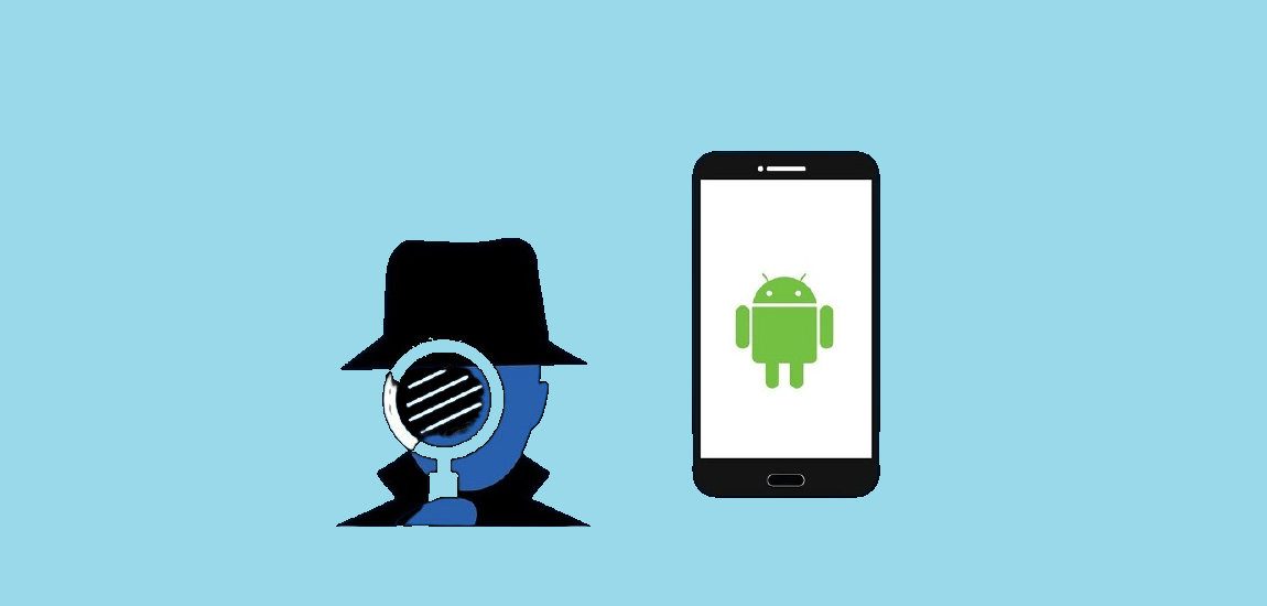 Smartphones Are Eavesdropping on Us