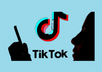 Tiktok and Musical