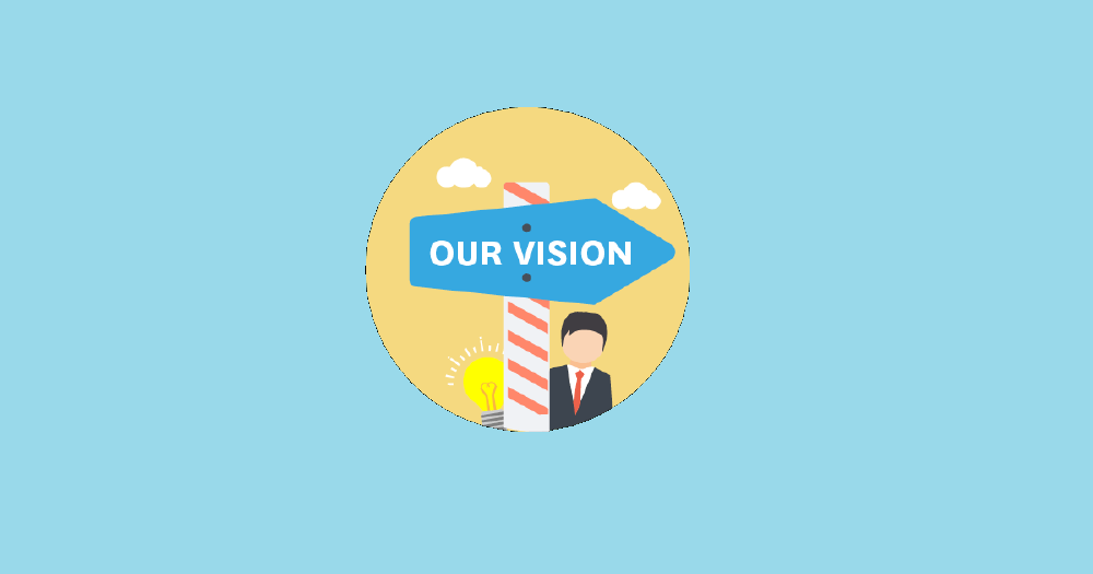 What Is A Vision Statement