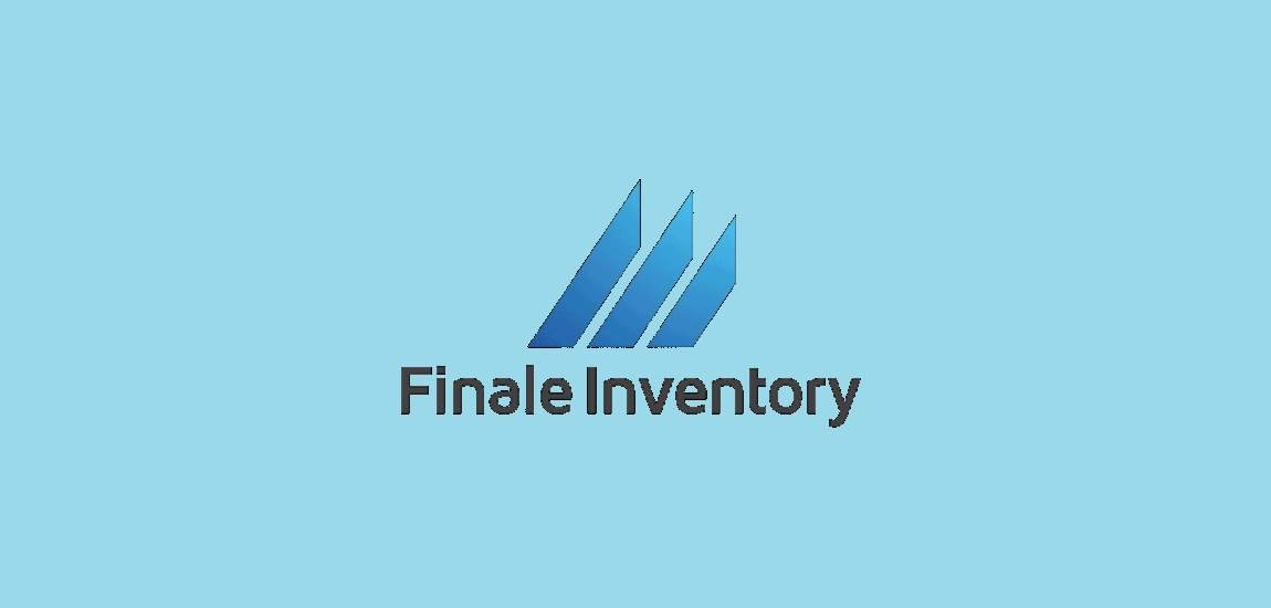 Inventory Control Software for Small Business 1