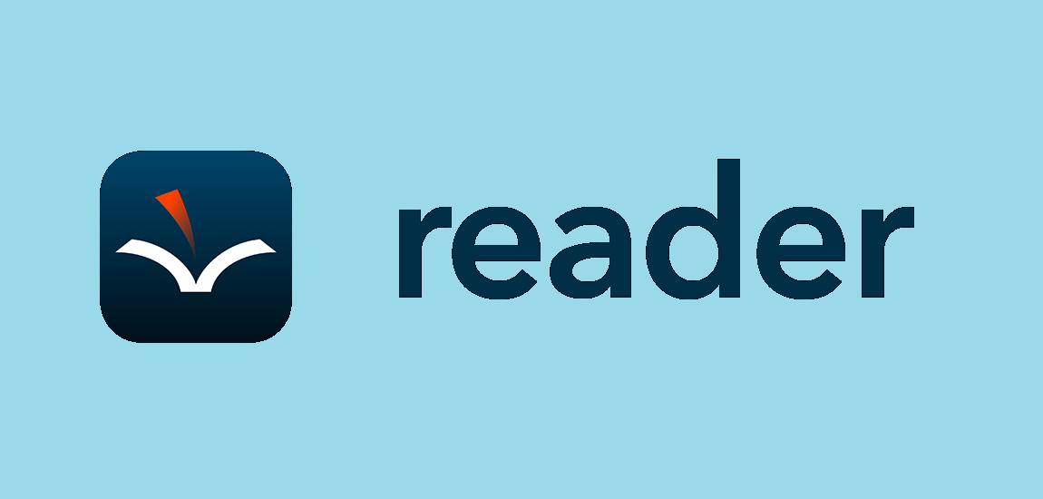 voice dream reader