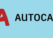 Autocad Alternativ