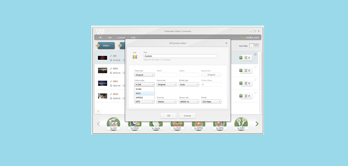 Best DVD Ripper For Windows And Mac 1