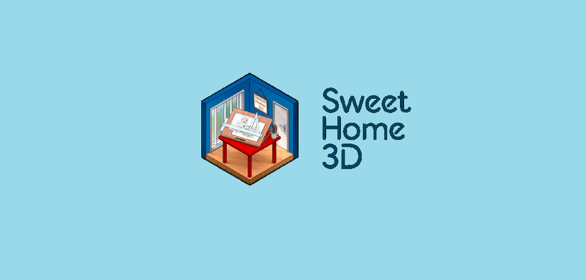 Best Free Stair Design Software