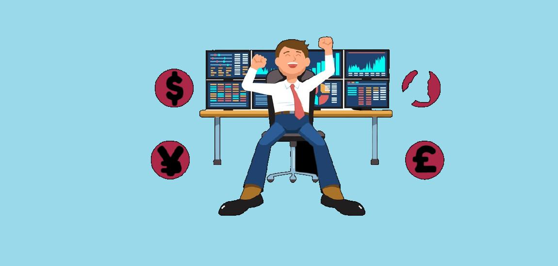 Buy Stocks Online