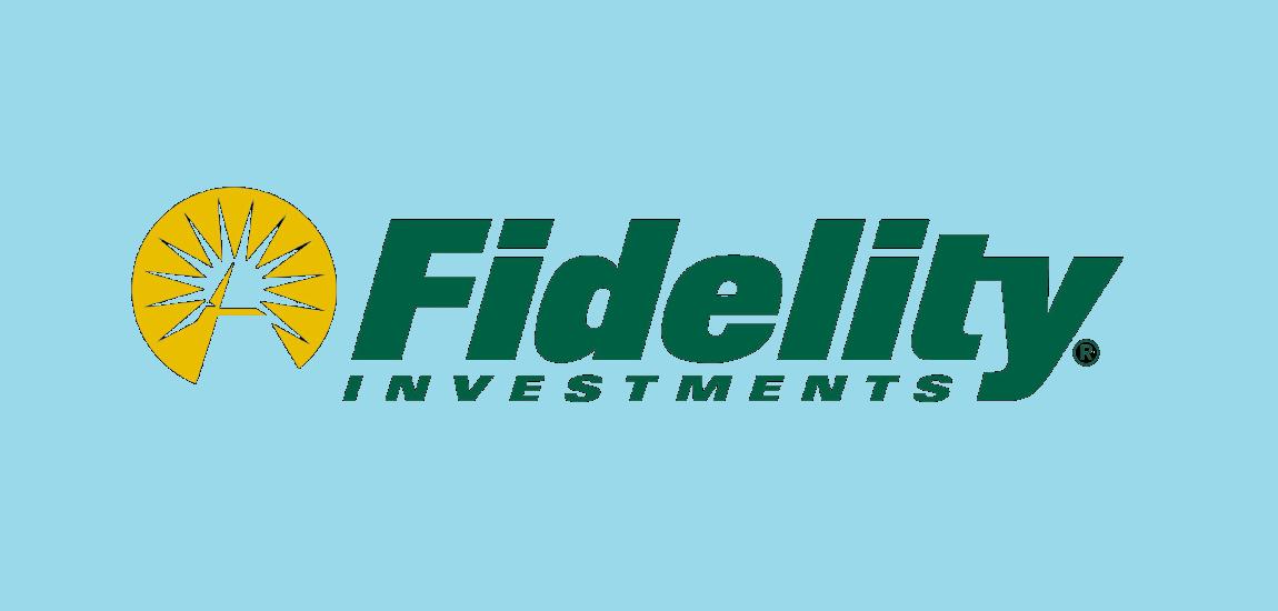 Comparison of Fidelity Vs Td Ameritrade