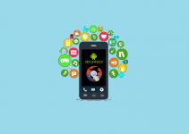 Mobile Spy for whatsapp