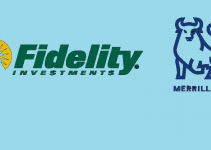 Which Is Better Fidelity or Merrill Edge