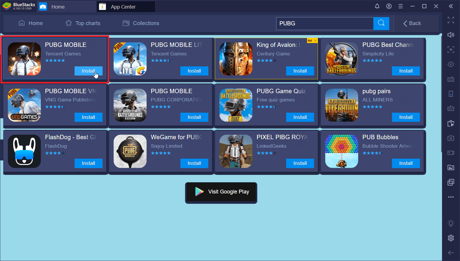 Is Bluestacks Safe To Use? Using Bluestacks To Run Android on PC 1