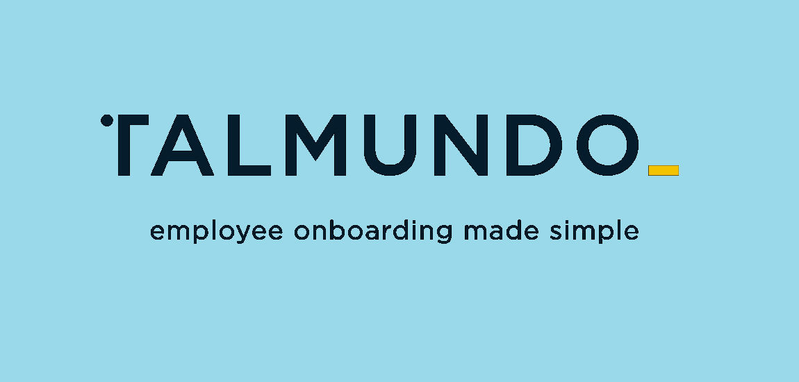 A Must-Have Employee Onboarding Software 1