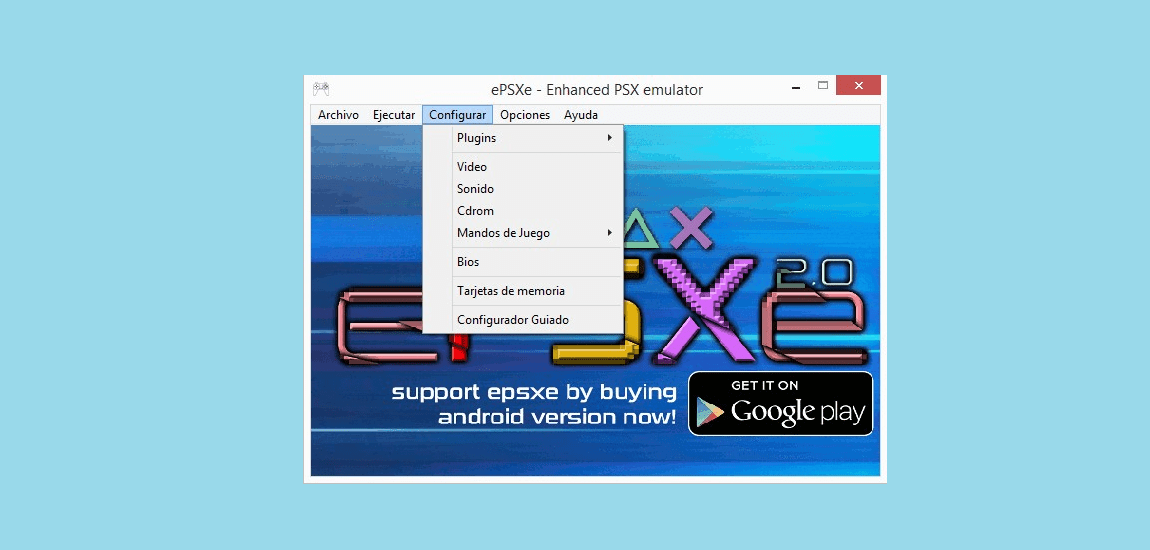 Best Free PS1 Emulator for Android and PC