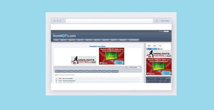 Best Sites like 720pstream