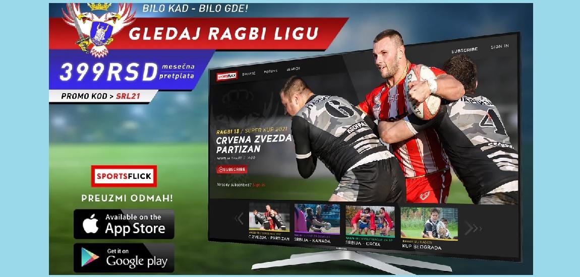 Best Sites like Sportsbay