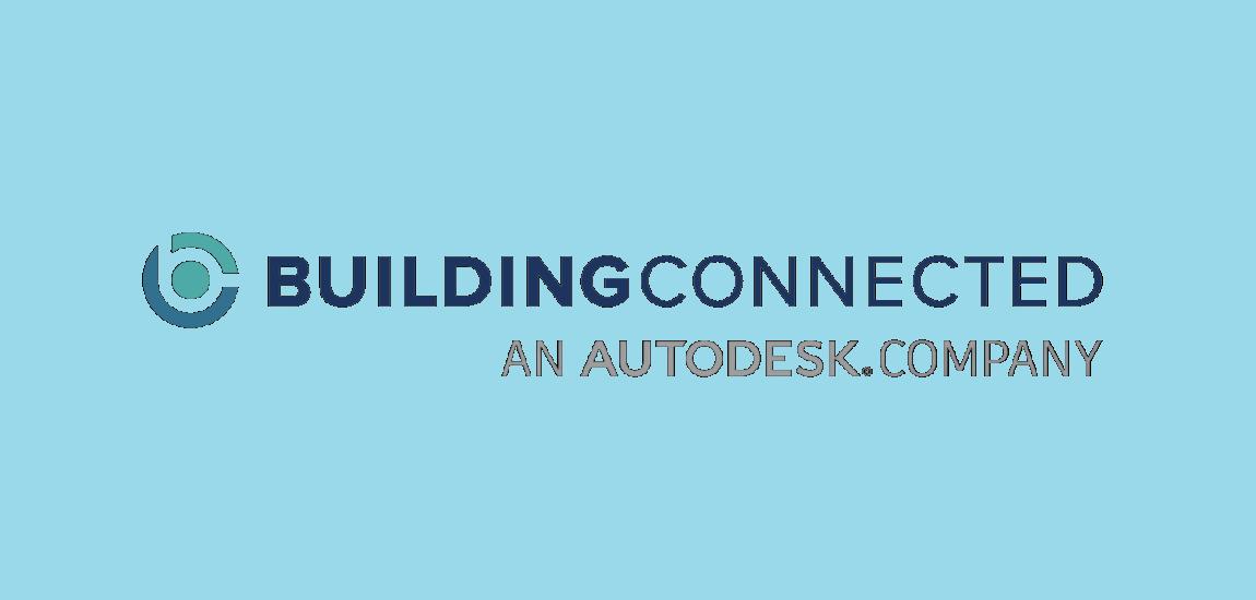 BuildingConnected