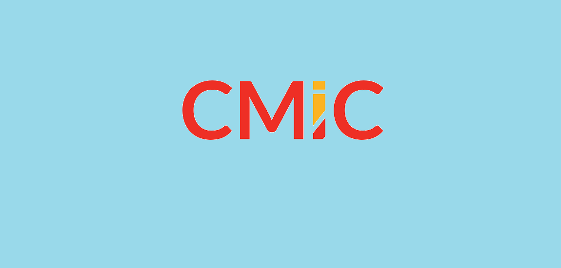 CMiC - Construction Software for Accounting & Project Management
