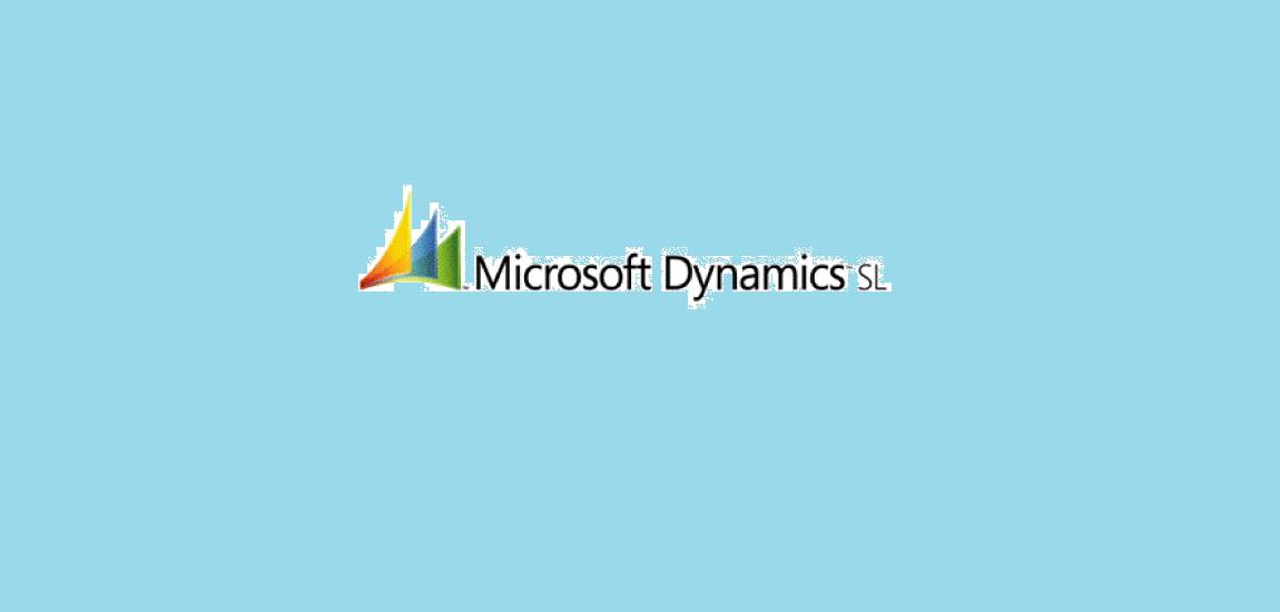 Dynamics SL
