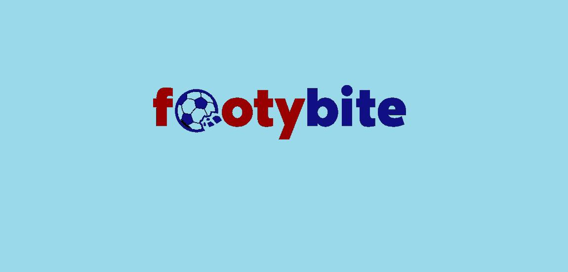 FootyBite