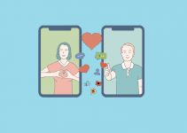 How to Be Cautious at Dating Sites