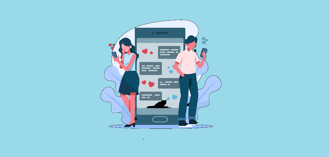 How to Market a Dating Service
