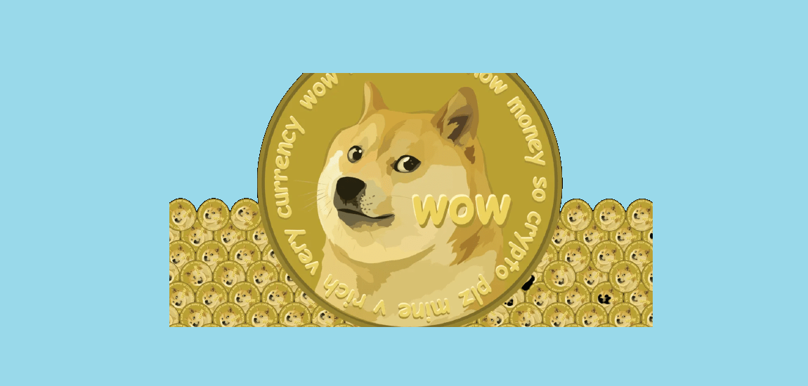 What Is Dogecoin? How to Buy and Is it Worth? 1