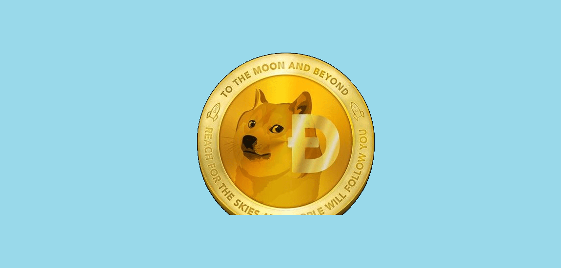 Is Dogecoin a Good Investment
