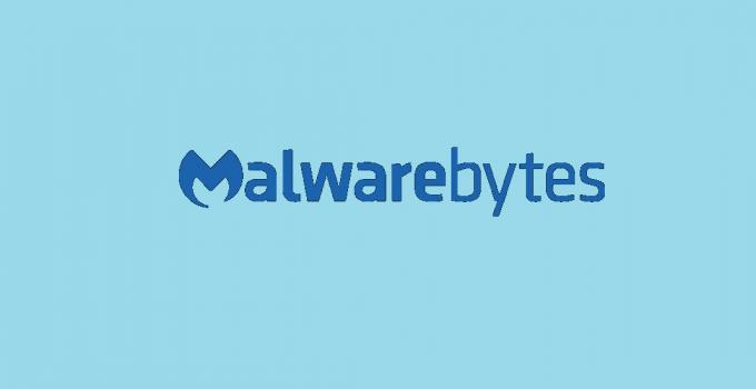 Is Malwarebytes Safe And Legit