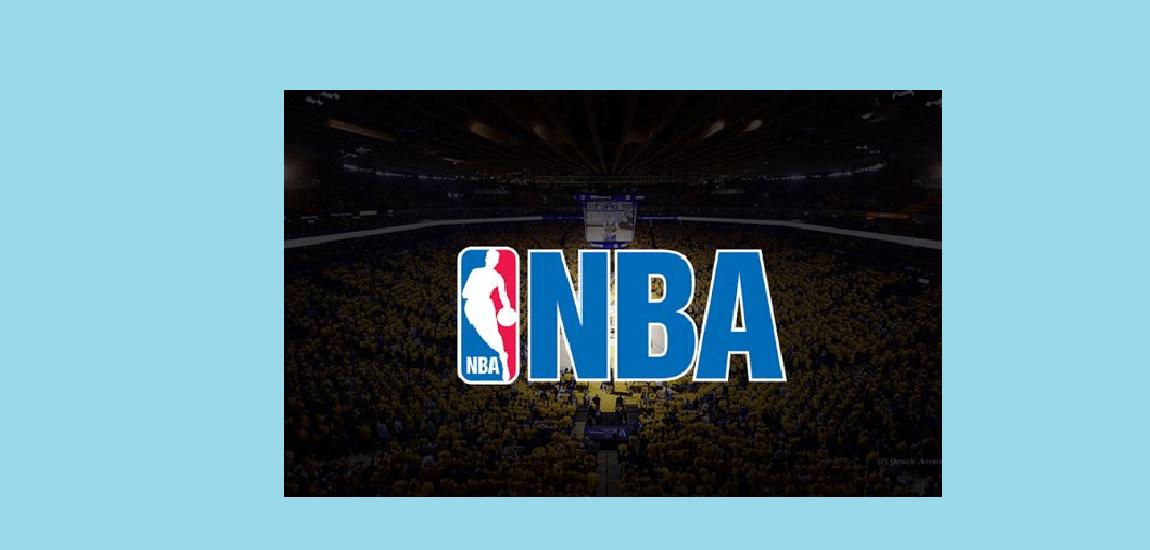 NBA-streams
