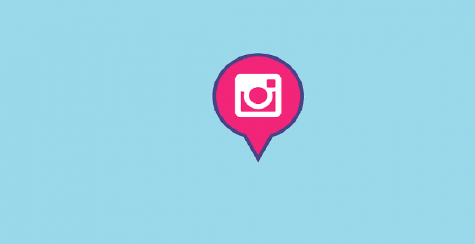 How to Pin Comments on My Instagram Account? 4