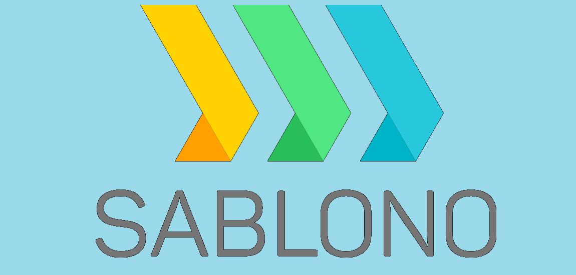 Sablono