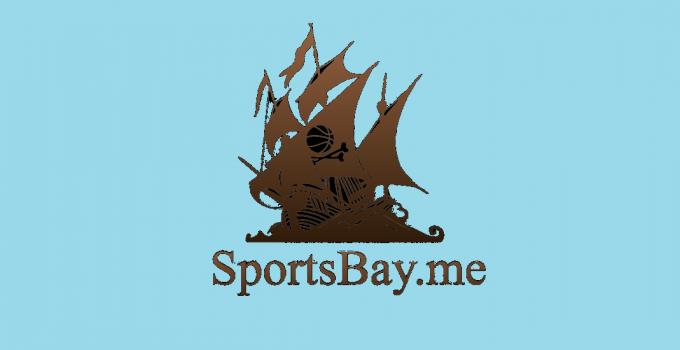 Sites like Sportsbay