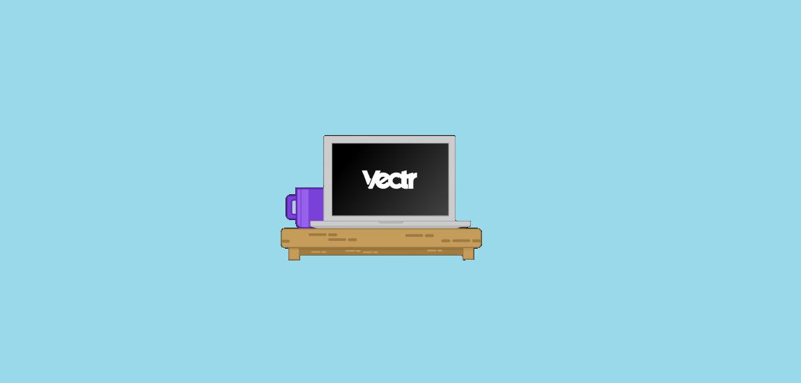 Vectr best logo maker