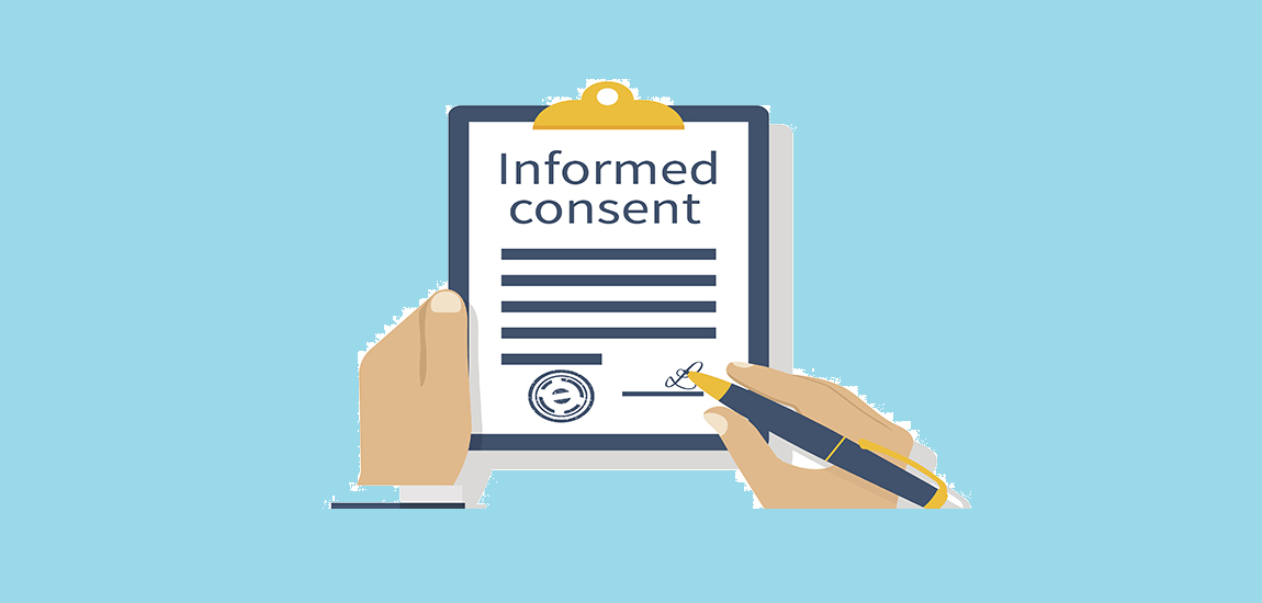 What is Consent Management