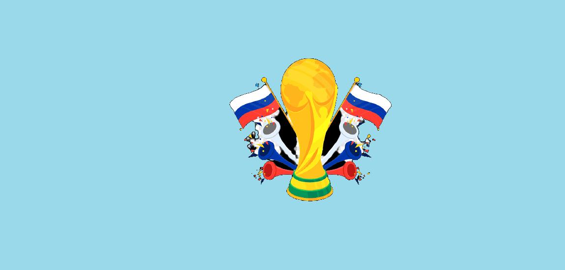 Worldcupfootball