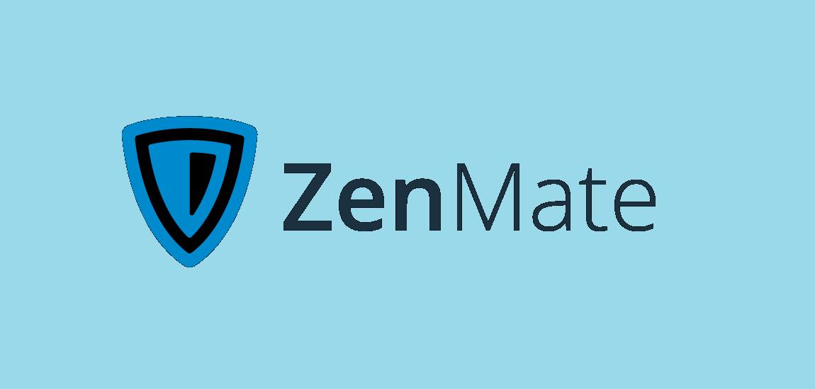 ZenMate vpn for streaming movie