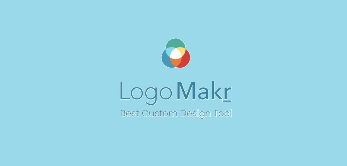 logomakr best free logo custom design