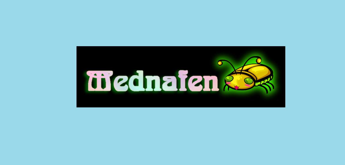 mednafen ps1 emulator for pc