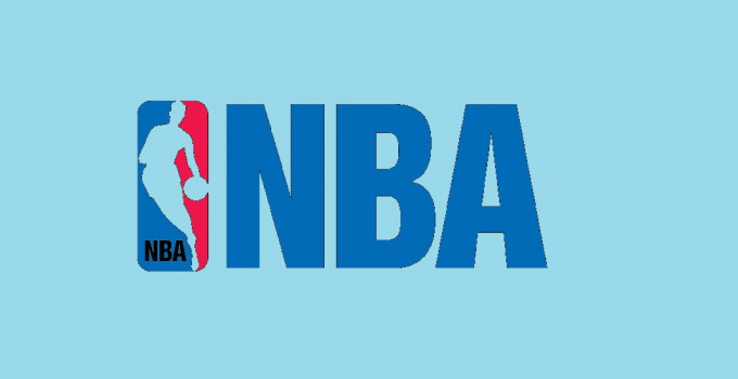 11 Best Sites like NBABite that Will Excite Basketball Lovers and Fans 1