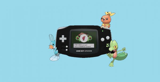 8 Best Pokemon Emulators To Play Pokemon Game 4