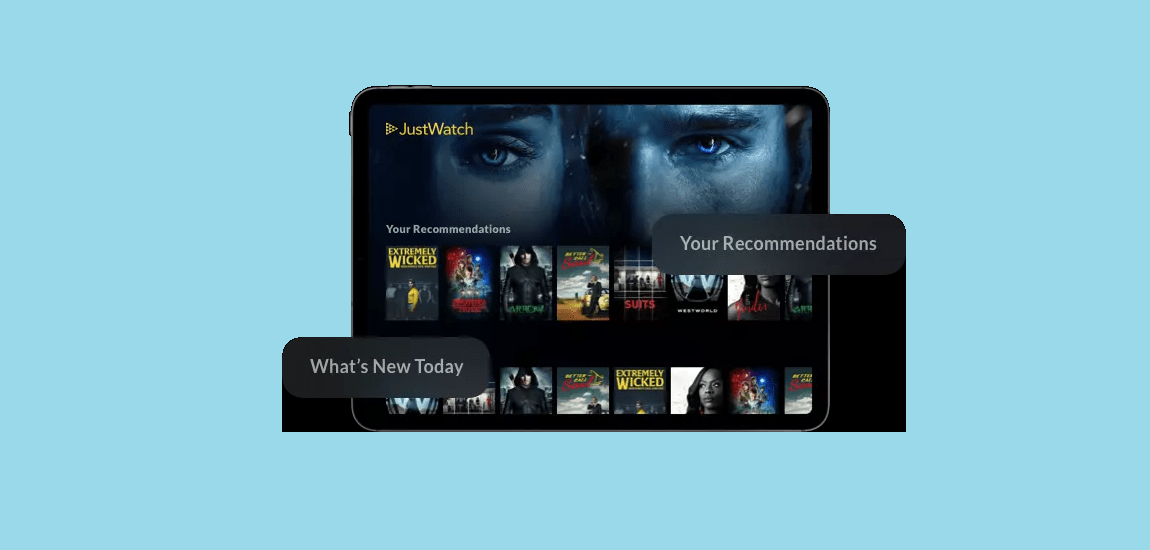 watch movies online free full movie no sign up