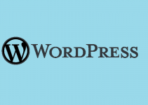 The 6-Step Process of Designing a WordPress Site From Scratch 2